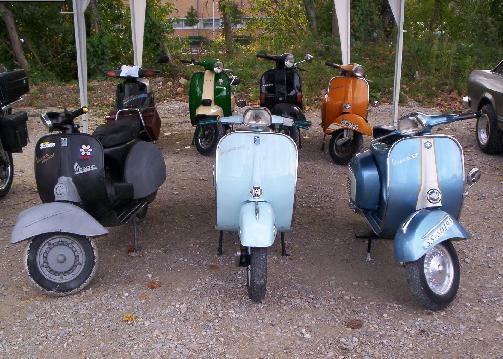 http://www.motormania.info/galeria150.jpg