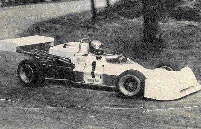 Pedro Román (Selex F-1.800)